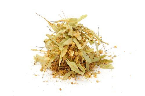 AWA herbs Lipa kvet 50g