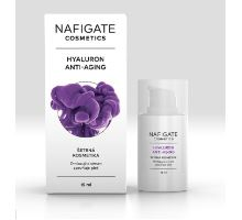 Nafigate Hyaluron Anti-Aging sérum 15 ml