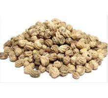 AWA herbs Kapucínka väčšia semeno 50g