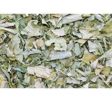 AWA herbs Mučenka vňať 100g