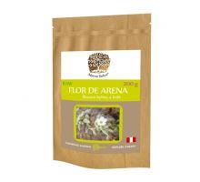 FLOR DE ARENA řezaná nadzemní část rostliny RAW 200g