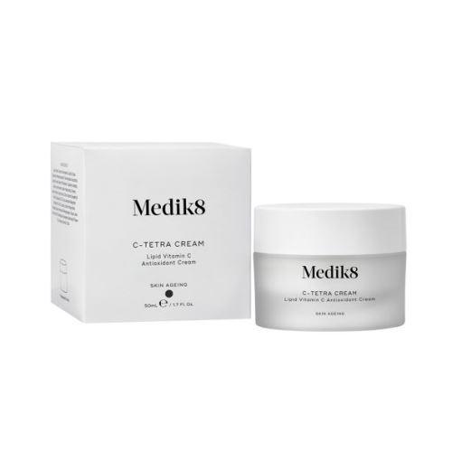 Medik8 C Tetra krém 50 ml