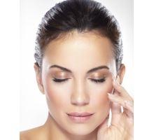 Kosmetické ošetření AKNÉ Biostimulačním laserem - 10 aplikací laserem PLUS dárek laserový gel na oše