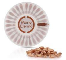 Monodermá C10 Čistý vitamín C 10% 28 ampuliek
