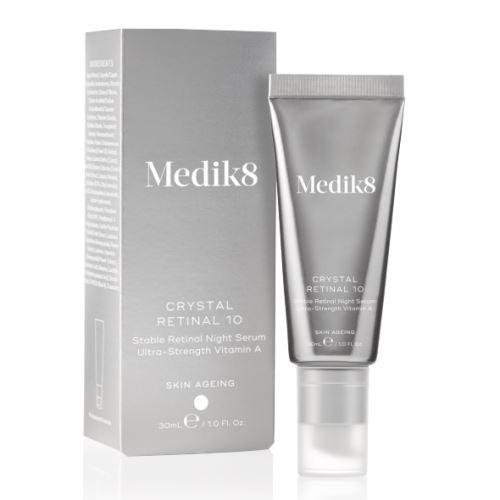 Medik8 Crystal Retinal 10 30ml