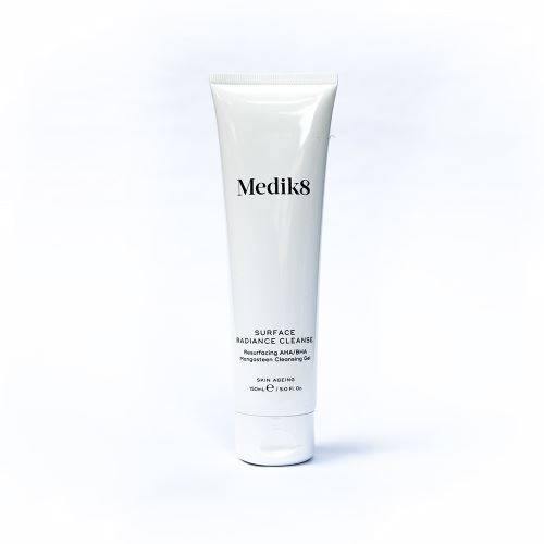 Medik8 PoreCleanse Gel 150ml