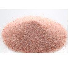 AWA superfoods Himalájská sůl přírodní mletá jemná růžová RAW 1000g