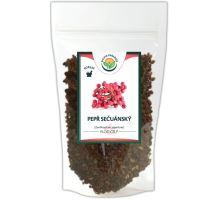Salvia Paradise Pepř sečuánský celý 30g