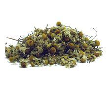 AWA herbs Heřmánek pravý květ 100g
