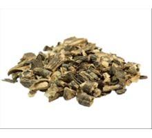 AWA herbs Kostival lekarský koreň 100g