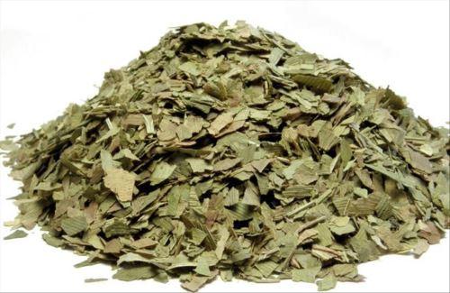 AWA herbs Ginkgo biloba list 50g