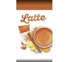 Latte Kurkuma BIO 150g