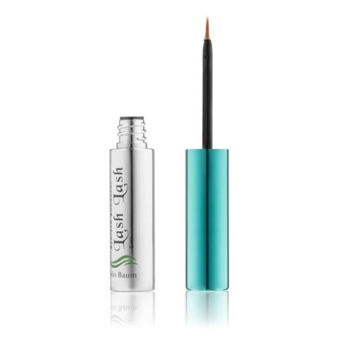 Renokin lash lash sérum 5ml