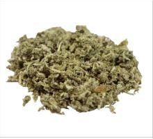 AWA herbs Šalvia lekárska vňať 50g