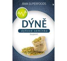 AWA superfoods Tekvicové semienko lúpané 1000g