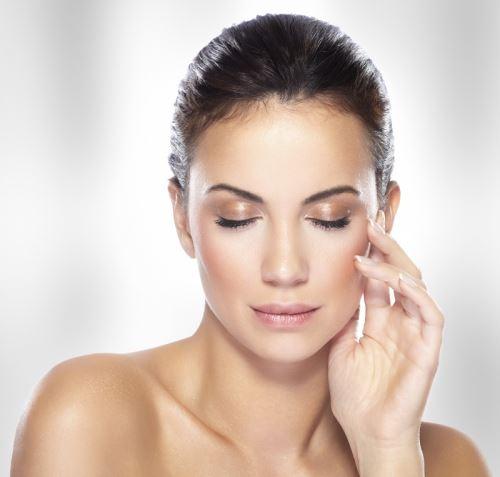 Kozmetika - nadštandartný liftingové starostlivosť