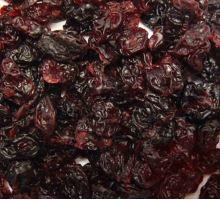 AWA superfoods Čerešne sušené 100g