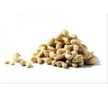 HARERA kešu ořechy natural 1000g