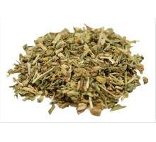 AWA herbs Třezalka tečkovaná nať 100g