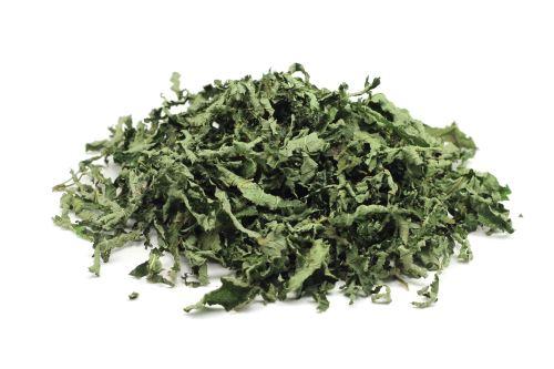 AWA herbs Vňať mäty piepornej 100g