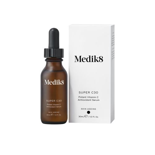 Medik8 SUPER C30 sérum 30ml