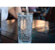 Čistá voda pre naše zdravie