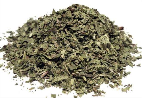 AWA herbs Pampeliška lékařská list 100g