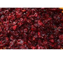 RA FOOD Klikva sušená proslazená velkoplodá ( Brusnica americká ) 1000g