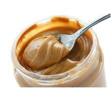 AWA superfoods Arašídové maslo jemné 1000g