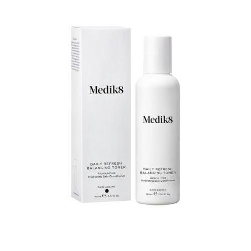 Medik8 Daily Refresh Balancing Toner150ml
