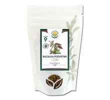 Salvia paradise Tulsí - bazalka posvátná mletá 100g
