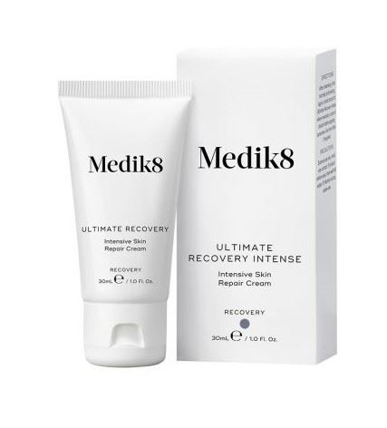 Medik8 Ultimate Recovery 30ml