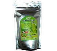 AWA superfoods Mladý zelený jačmeň - 100% sušená šťava 100g