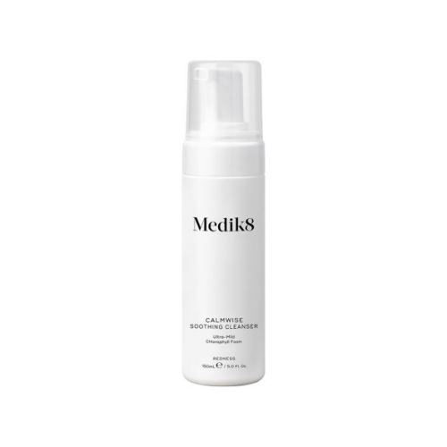 Medik8 Red Alert Cleanse 150ml