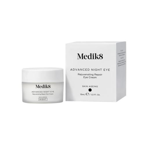 Medik8 Hydr8 tm Night Eye 15 ml