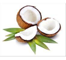 Domáce kokosové mlieko