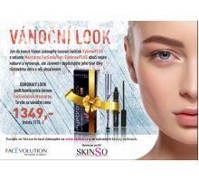 EyebrowPLUS + řasenska Mascara