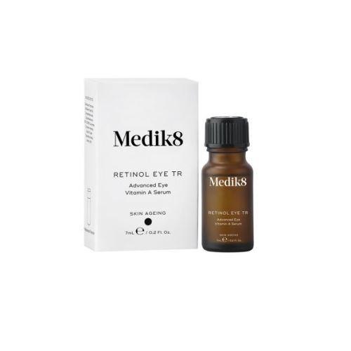 Medik8 Retinol Eye TR sérum 10ml