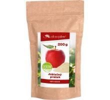 Jablečný prášek RAW 200g