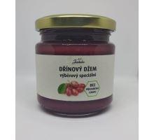Aronia-brusnica džem výberový 220g