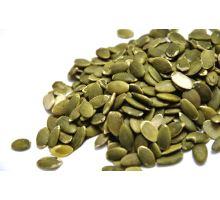 HARERA tekvicové semienko 1000g