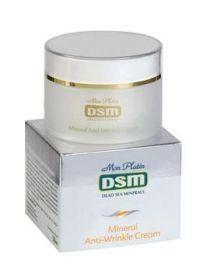 DSM Krém proti vráskam 50 ml