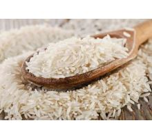 AWA superfoods jasmínová rýže 500g
