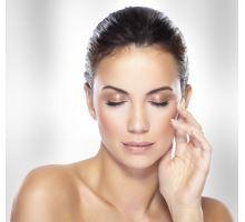 Omladzujúce kozmetické ošetrenie Medik8, dĺžka 75 minút