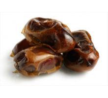 AWA superfoods datle vypeckované 1000g