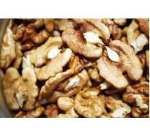 AWA superfoods vlašské ořechy půlky 80% 1000g
