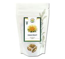 Salvia paradise OMAN PRAVÝ KOŘEN 50g
