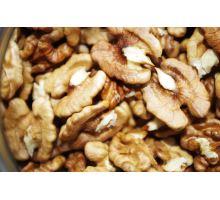 RA FOOD Vlašské ořechy loupané 1000g