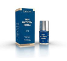 Nafigate Skin Recovery Serum 15 ml