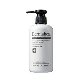 Šampón pre revitalizáciu vlasov Dermaheal
